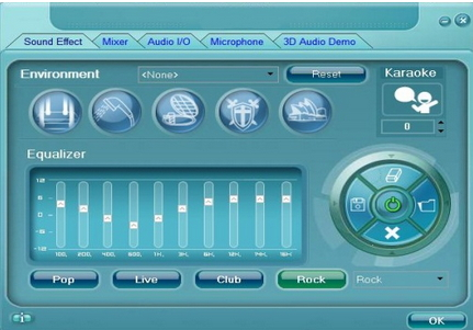 Adi soundmax ac97 integrated free download.
