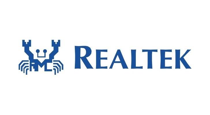 Realtek USB FE GBE 2.5G (RTL8156, RTL8153, RTL8152B) Gaming Ethernet Family Controller Download